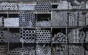 Виды и сфера применения металлопроката